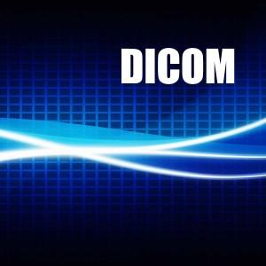 unetixs vascular vasculink dicom reporting software